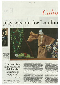 2017-04-29The Japan News(Ancient puppet play sets out for London)JPEG3.jpg